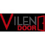 VILEN DOOR