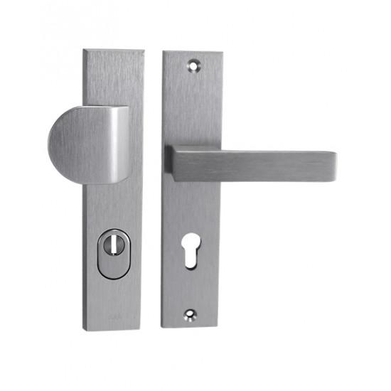 OMEGA 2 PLUS - bezpečnostní kování