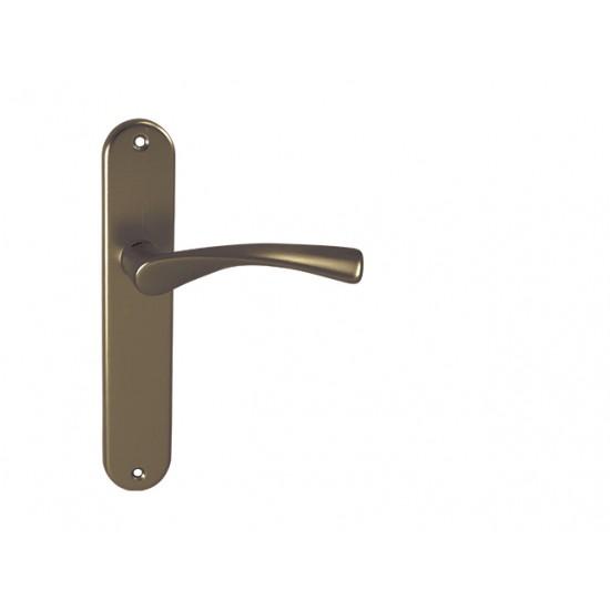 klika UC - TORNADO - SOD, MP4 - bronz elox