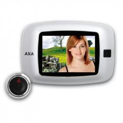 AXA - DDS1 - digitální kukátko