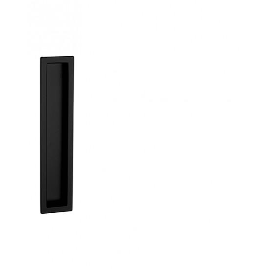 PR - 1097Z, BLM - černá mat