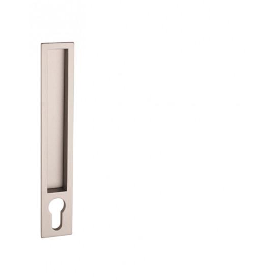 Mušle na posuvné dveře PR - 1100Z - PZ
