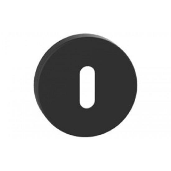 klika Proxima-R, Černá
