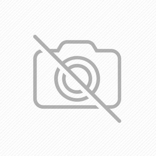 Stavební pouzdro ERKADO jednokřídlé